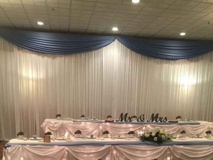 Tmx 1534797705 64a419f7751bc9db 1534797703 5e5a3e0e8bfe6a1a 1534797696455 8 IMG 1926 Glendale Heights, Illinois wedding eventproduction