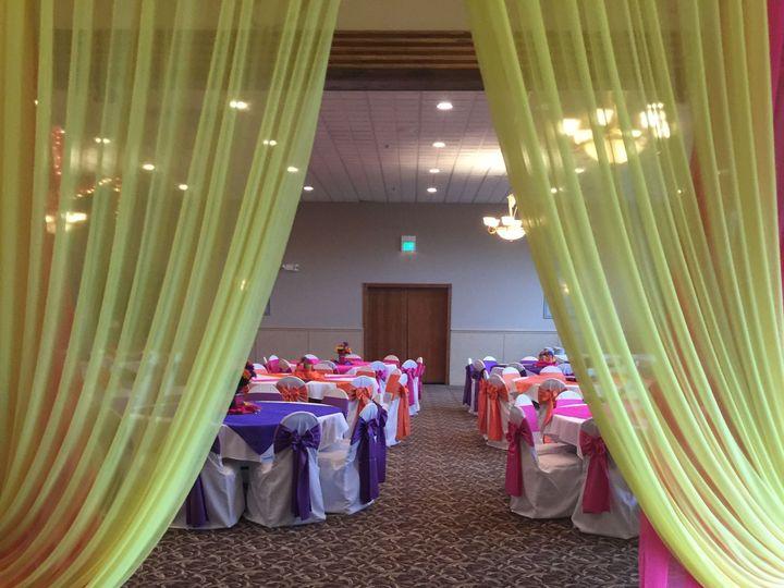 Tmx 1536251947 F7bbed285961df72 1536251945 A9371123d7a81cc7 1536251943495 2 4 Glendale Heights, Illinois wedding eventproduction