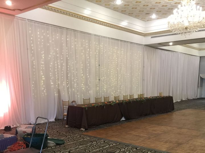 Tmx 1536252431 7c6a55756ad8d224 1536252428 5c80e02039e8f37b 1536252426476 6 5 Glendale Heights, Illinois wedding eventproduction