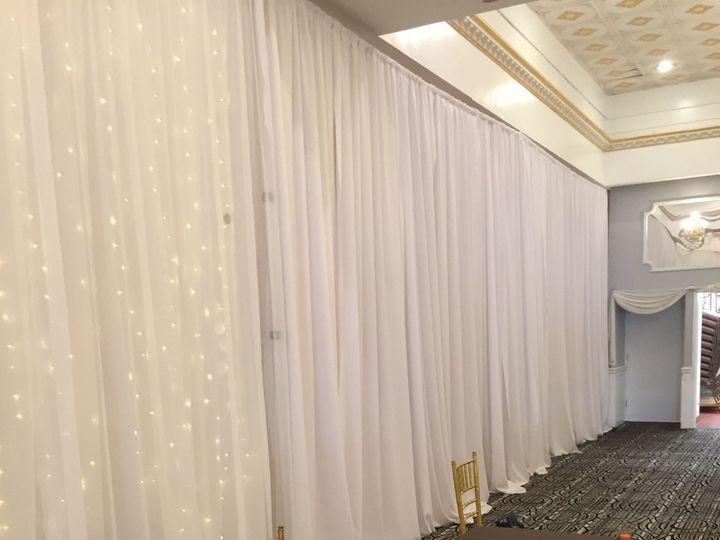 Tmx 1536252432 A25132a5a56d399d 1536252429 Fdcd39d3ce7f6216 1536252426483 8 3 Glendale Heights, Illinois wedding eventproduction