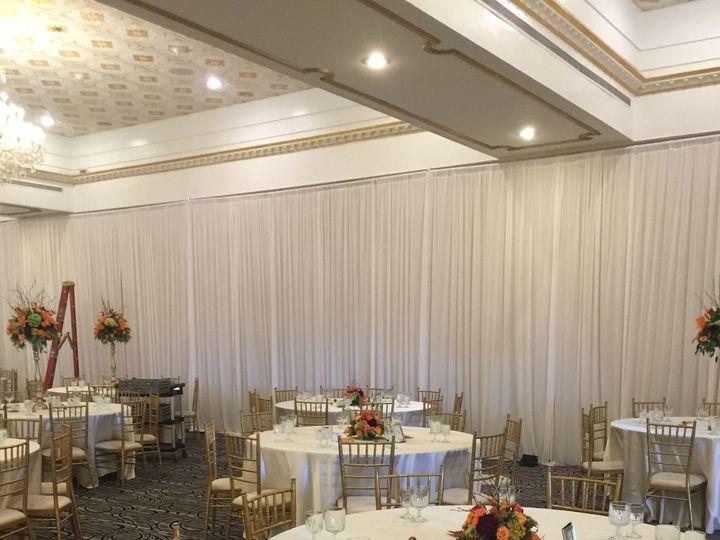 Tmx 1536252432 E4dfec23086c77cc 1536252428 Ea2379ad6083e2d1 1536252426478 7 4 Glendale Heights, Illinois wedding eventproduction