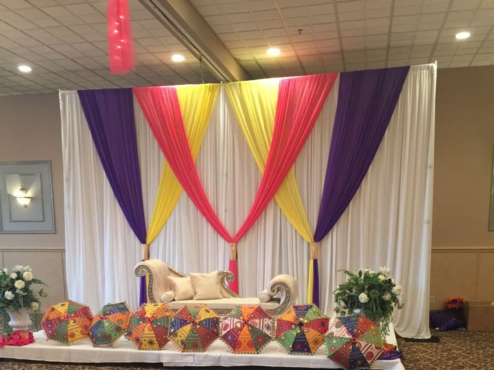 Tmx 1536586964 A34c74801ce1a782 1536586962 8510ce31bf72ab95 1536586961861 1 IMG 1937 Glendale Heights, Illinois wedding eventproduction