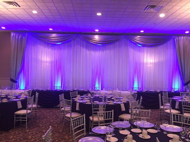 Tmx 1536595829 92662327c80ac9ce 1536595827 B65508e85940bf2f 1536595824383 1 IMG 1422 Glendale Heights, Illinois wedding eventproduction