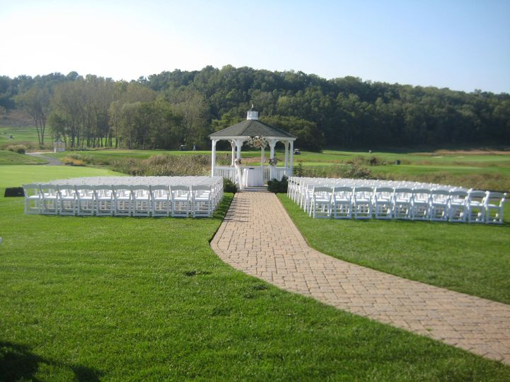 Tmx 1415475478667 Img2297 Port Washington, New York wedding venue