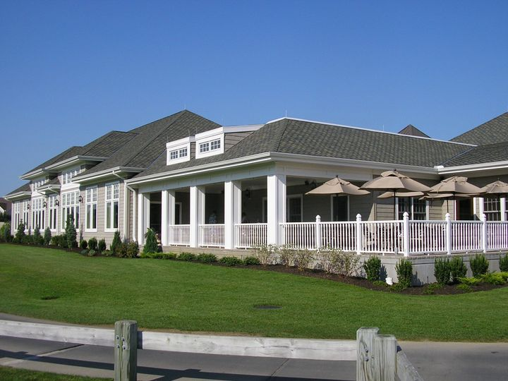 Tmx 1416345009021 Banquets 027 Port Washington, New York wedding venue