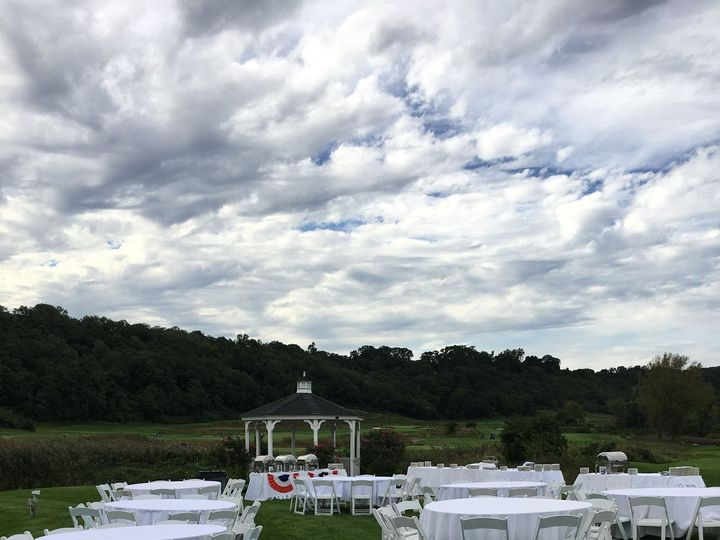 Tmx 1538506092 2282cf699e1228cc Outside 4 Port Washington, New York wedding venue
