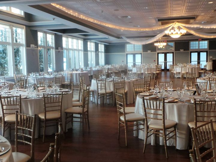 Tmx 20190306 172732 5 51 10344 Port Washington, New York wedding venue