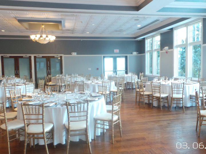 Tmx 20190306 172920 51 10344 V1 Port Washington, New York wedding venue