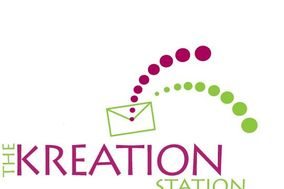 The Kreation Station