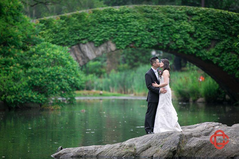 new york wedding photographer le parker meridien h
