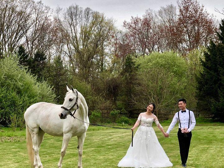 Tmx A Engagment Photosoot 1 51 1001344 1558121469 Manorville, NY wedding venue