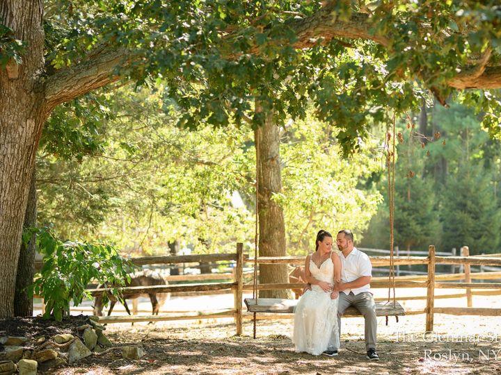 Tmx Debra Joe Wedding Pictures 3 51 1001344 1573143165 Manorville, NY wedding venue
