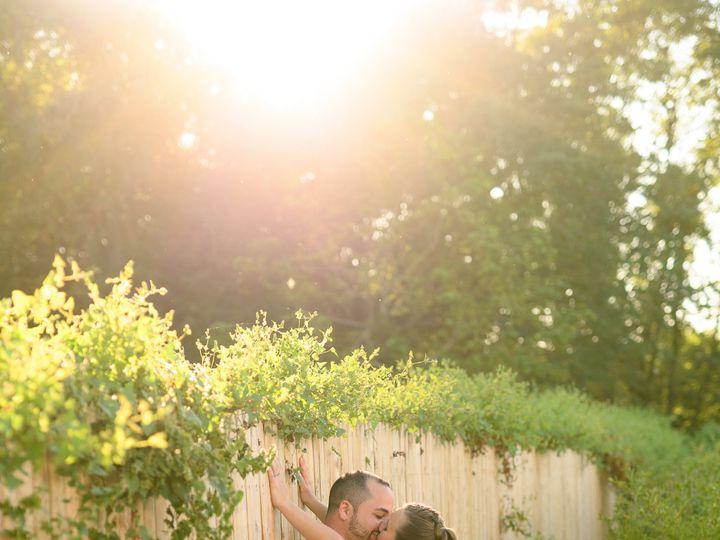 Tmx Debra Joe Wedding Pictures 5 51 1001344 1573143233 Manorville, NY wedding venue
