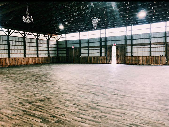 Tmx Pic New Flooring 2 51 1001344 1556763851 Manorville, NY wedding venue