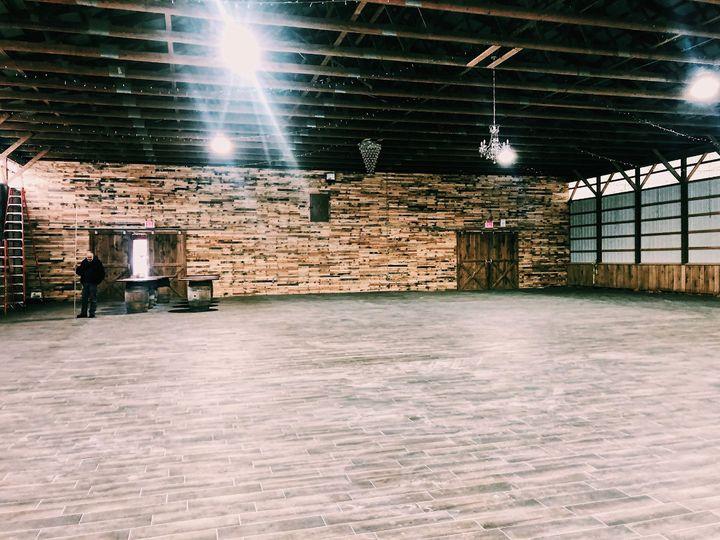 Tmx Picture Of New Floor 1 51 1001344 1556763845 Manorville, NY wedding venue