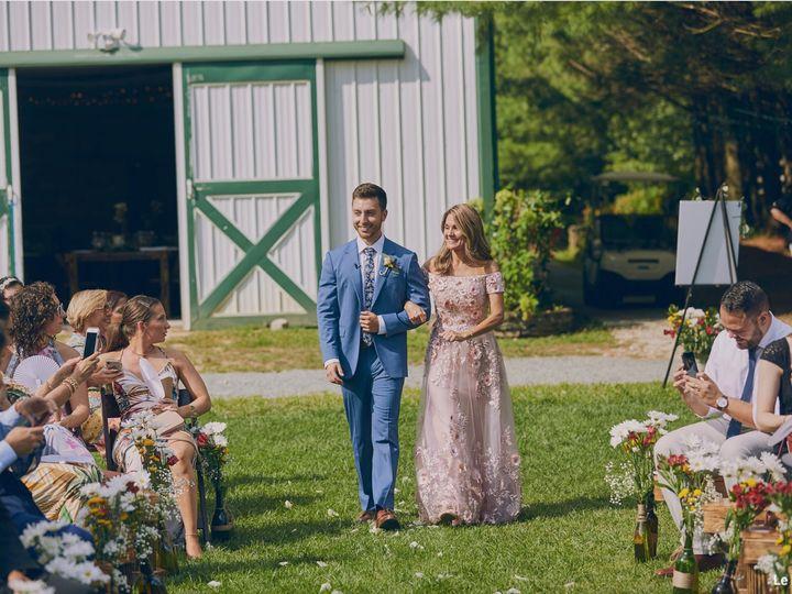 Tmx Screen Shot 2019 11 07 At 11 20 44 Am 51 1001344 1573143720 Manorville, NY wedding venue