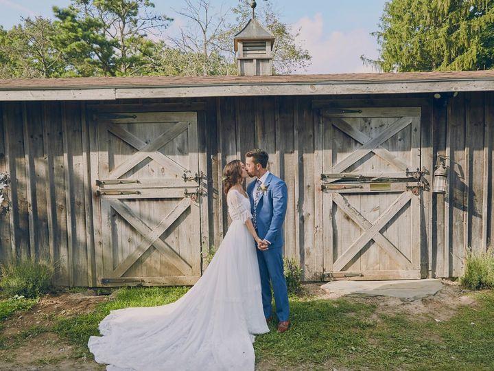Tmx Screen Shot 2019 11 07 At 11 20 56 Am 51 1001344 1573143740 Manorville, NY wedding venue