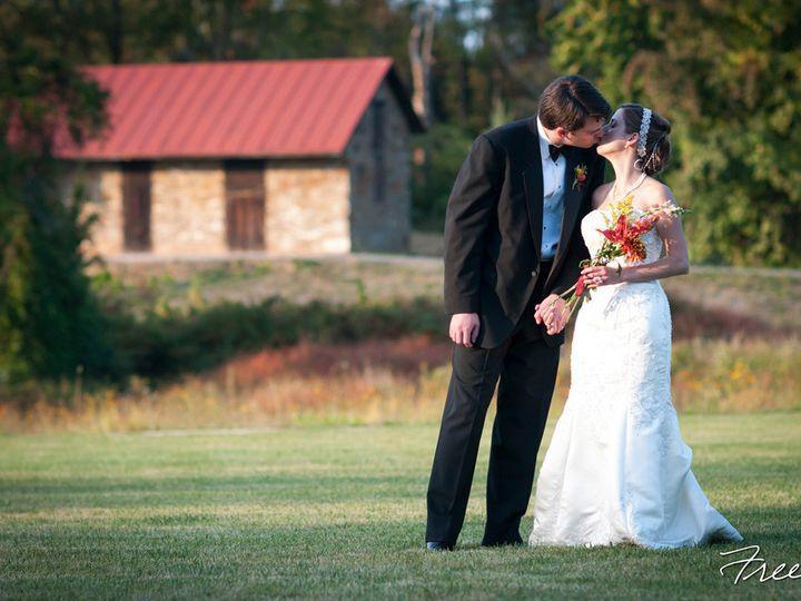 Tmx 1384267933144 Dsc504 Middleburg, VA wedding venue