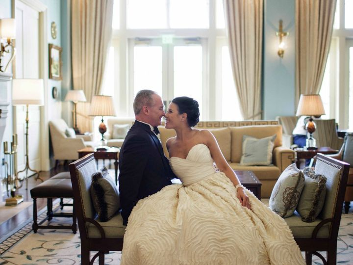 Tmx 1416935704995 Mona Botwick 4 Middleburg, VA wedding venue