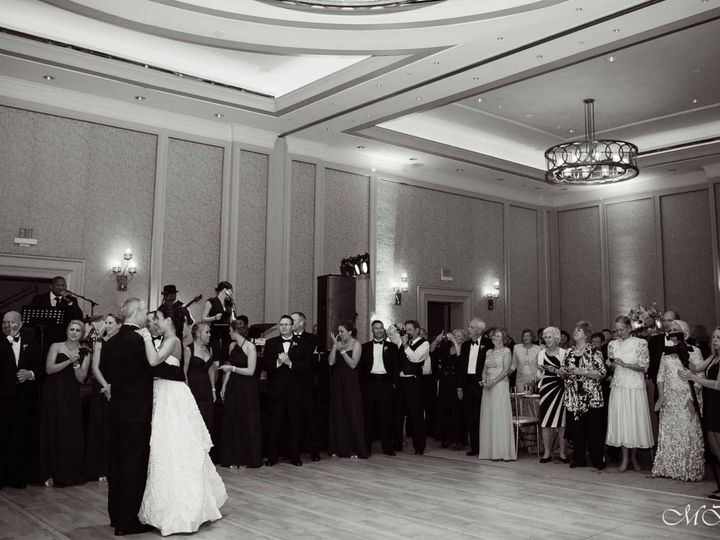 Tmx 1416935760545 Mona Botwick 3 Middleburg, VA wedding venue