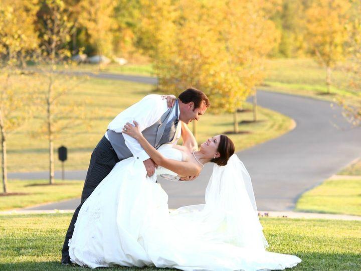 Tmx 1416940300782 Words Photography Middleburg, VA wedding venue