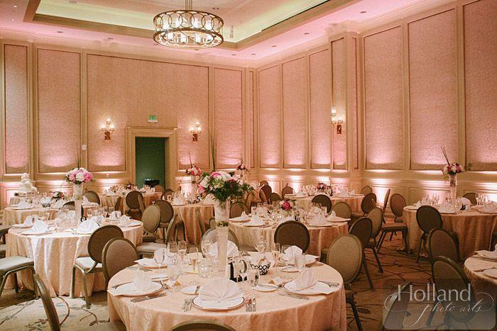 Tmx 1536682562 Afb111044ff1480a 1536682561 8f4b6d696148064a 1536682560778 1 Middleburg Ballroo Middleburg, VA wedding venue