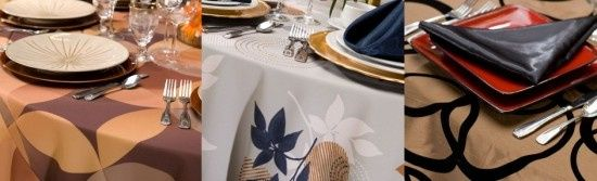 specialty linen