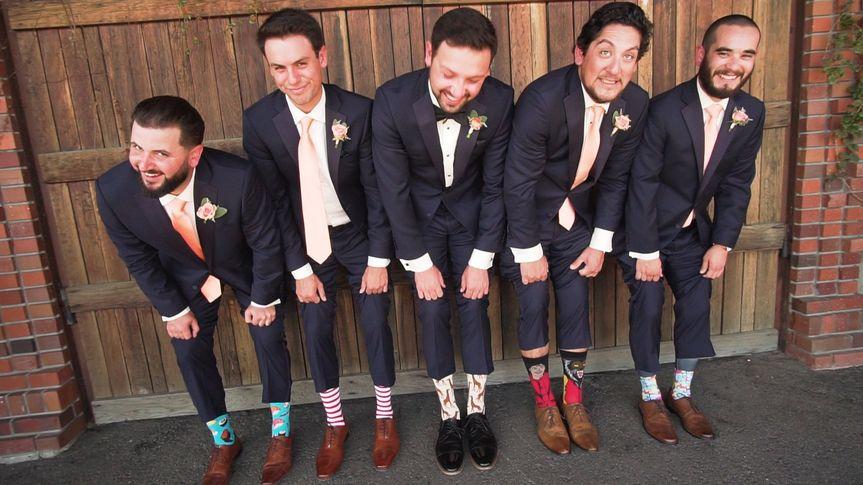 grooms 51 1012344