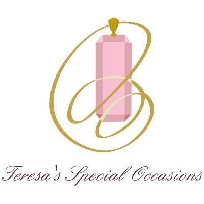 Teresa's Special Occasions
