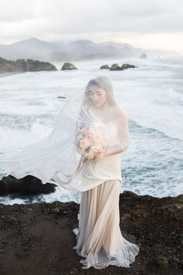 3ce05d0459626a0a OregonCoastBridals 68 of 131