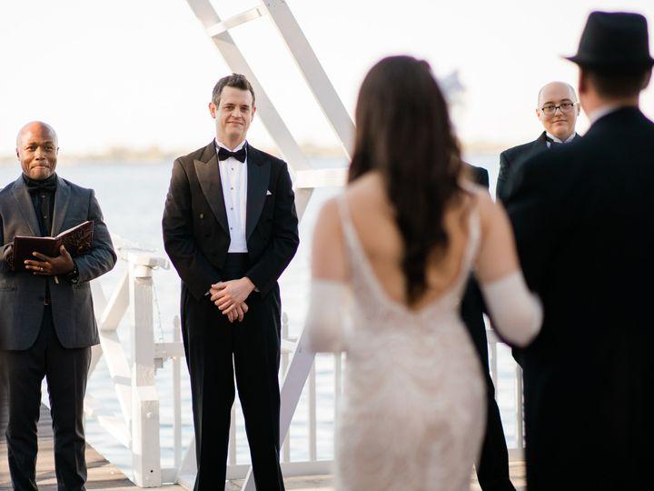 Tmx 585a3771 51 713344 158743373823583 Tampa, FL wedding photography