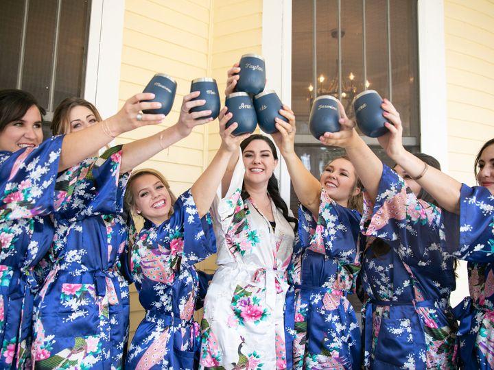 Tmx 5d4 1651 51 713344 Tampa, FL wedding photography