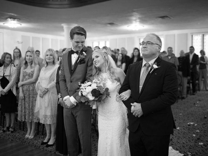 Tmx 5d4 2665 51 713344 Tampa, FL wedding photography