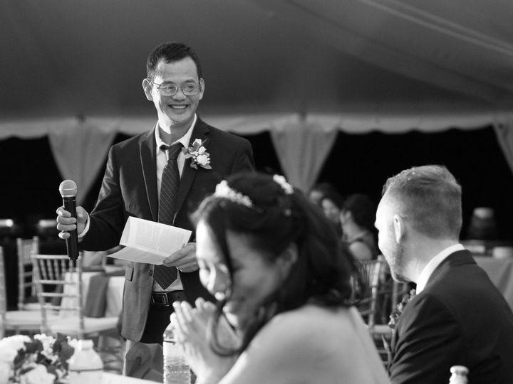 Tmx 5d4 4488 51 713344 Tampa, FL wedding photography