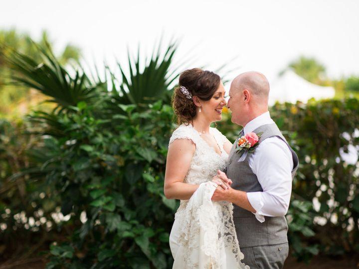 Tmx A5d 0665 51 713344 Tampa, FL wedding photography