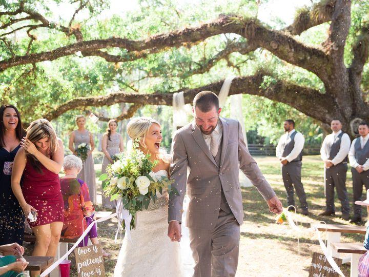 Tmx A5d 0670 2 51 713344 V1 Tampa, FL wedding photography
