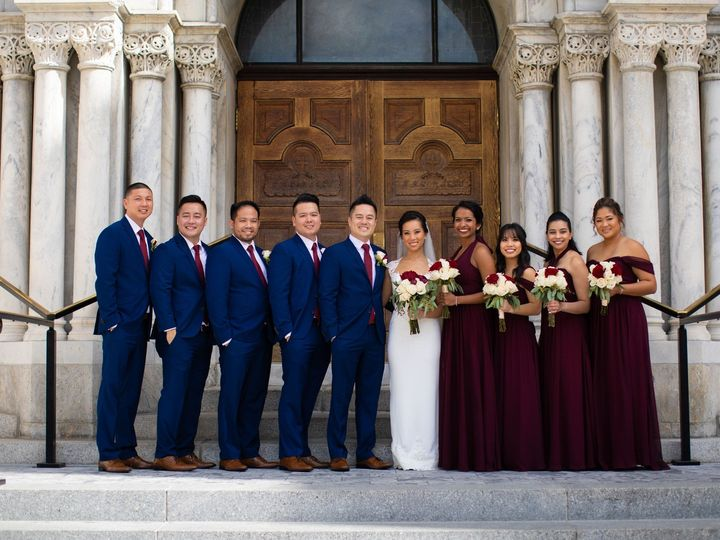 Tmx A5d 1534 51 713344 158743374058036 Tampa, FL wedding photography
