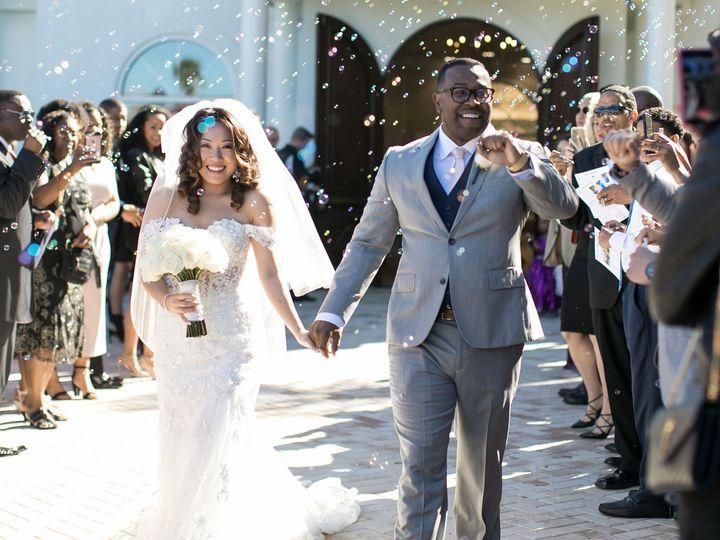 Tmx A5d 1761 2 51 713344 158741090852017 Tampa, FL wedding photography