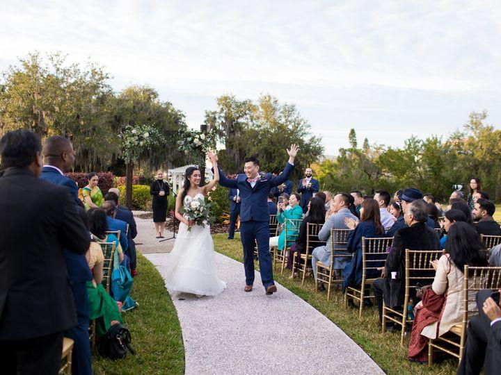 Tmx A5d 1899 51 713344 158743374341006 Tampa, FL wedding photography