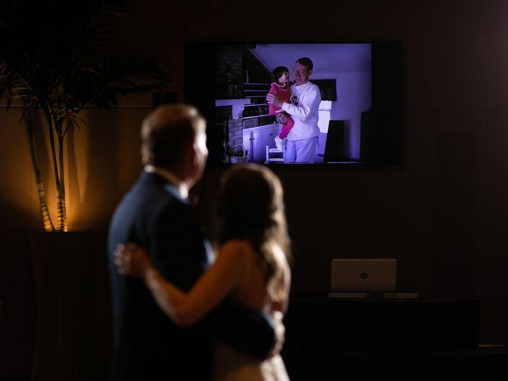 Tmx A5d 2248 51 713344 158743374130705 Tampa, FL wedding photography