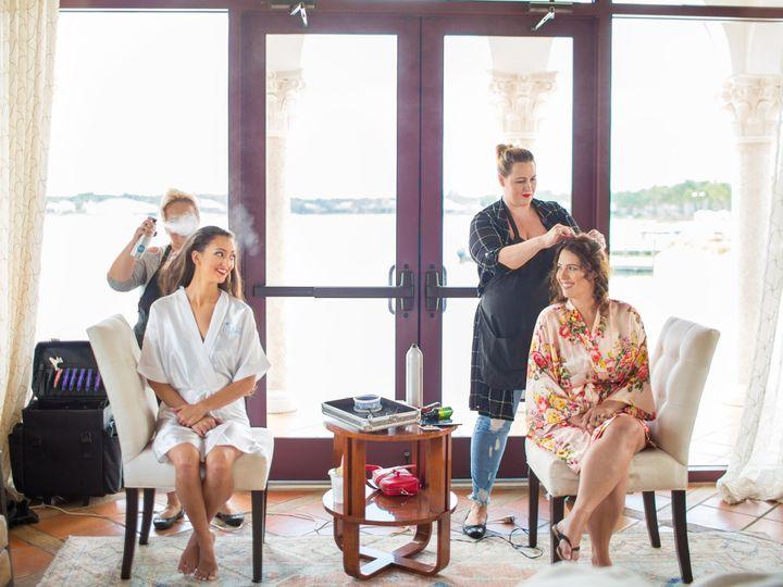 Tmx A5d 7461 51 713344 Tampa, FL wedding photography