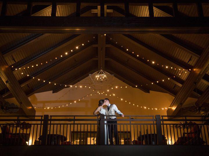 Tmx A5d 8639 51 713344 V1 Tampa, FL wedding photography
