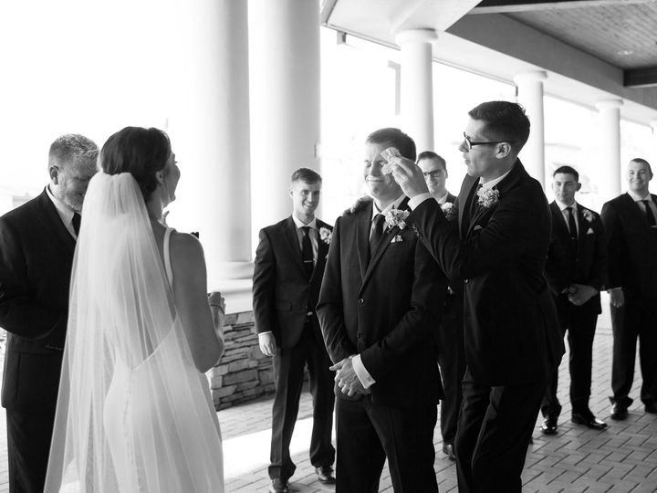 Tmx B5d 0735 51 713344 Tampa, FL wedding photography