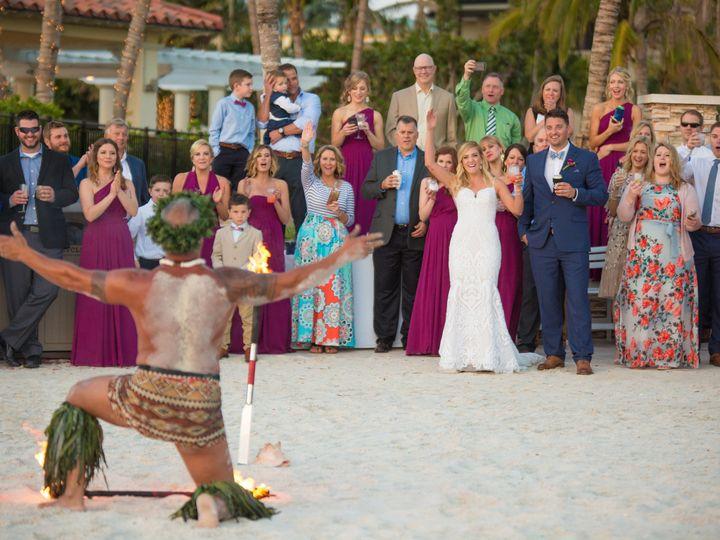 Tmx B5d 0865 51 713344 V1 Tampa, FL wedding photography