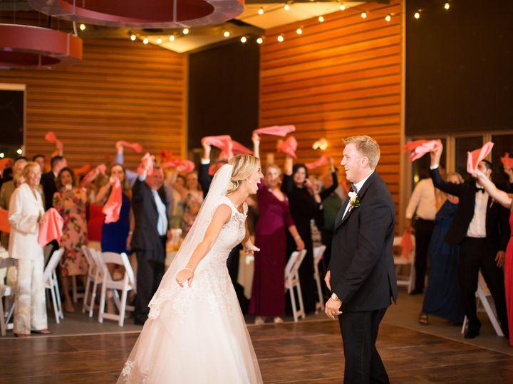 Tmx B5d 1410 51 713344 Tampa, FL wedding photography