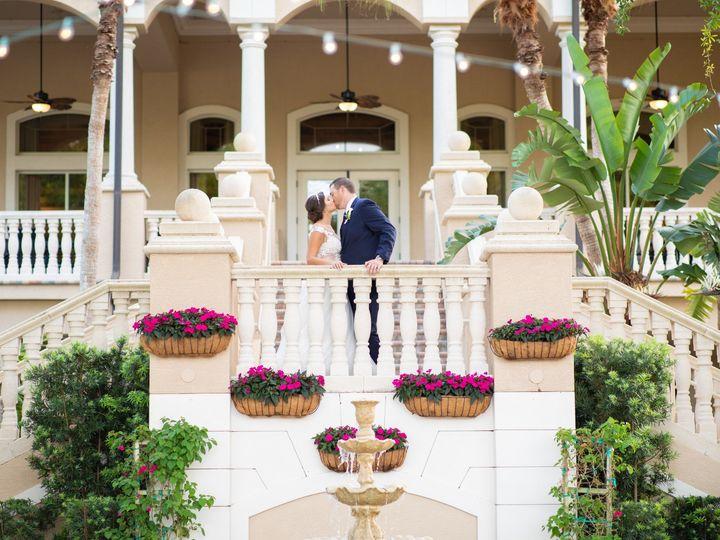 Tmx B5d 1656 51 713344 158743374684627 Tampa, FL wedding photography