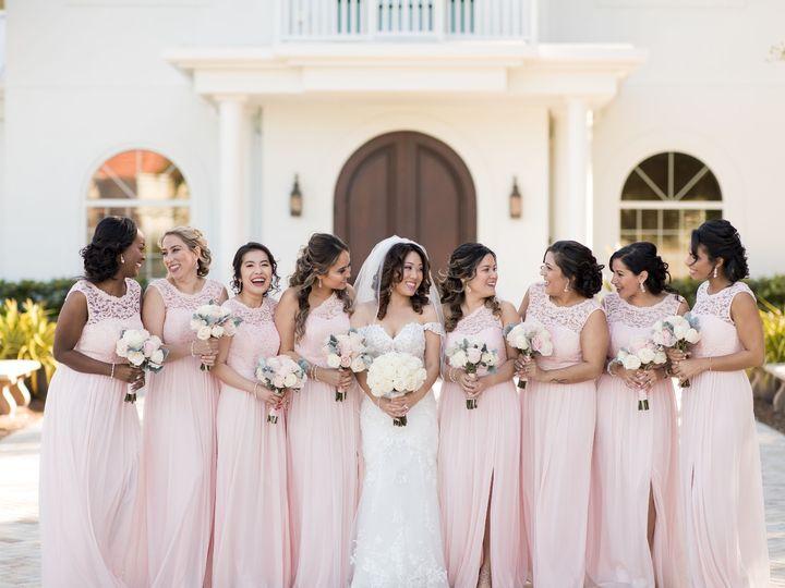 Tmx B5d 7736 51 713344 158743374577890 Tampa, FL wedding photography