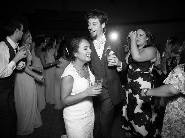 Tmx C40u1709 51 713344 Tampa, FL wedding photography