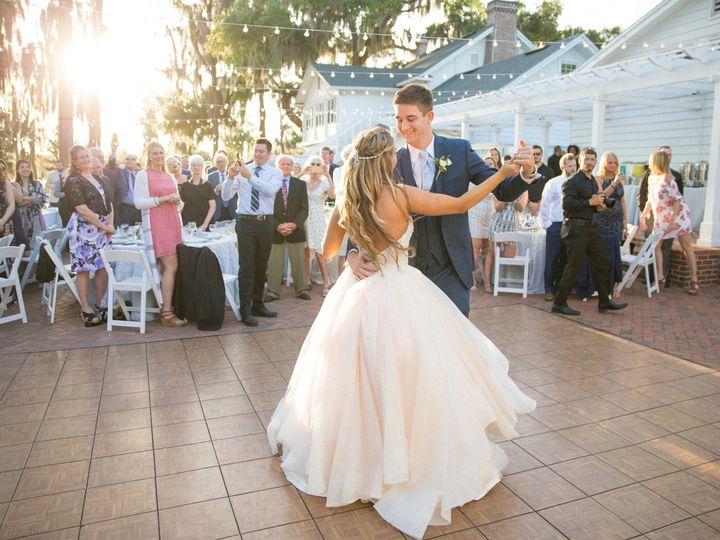 Tmx C40u3723 51 713344 Tampa, FL wedding photography
