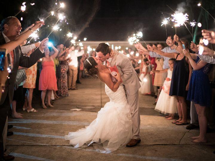 Tmx Dsc01992 51 713344 V1 Tampa, FL wedding photography